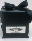 Luxury Scented Candle Gift Box